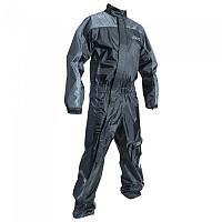 [해외]RST High Visibility Waterproof 9137725894 Black
