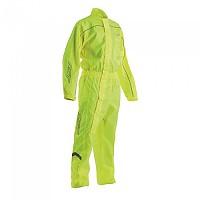 [해외]RST High Visibility Waterproof 9137725896 Fluo Yellow
