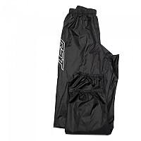 [해외]RST Lightweight Long Pants 9137725898 Black