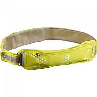 [해외]살로몬 Agile 250ml Belt Set 4137631355 Sulphur Spring