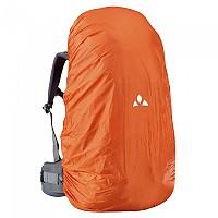 [해외]바우데 Mini Logo 4136377429 Orange