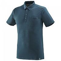 [해외]밀레 Imja Wool 4137431030 Orion Blue