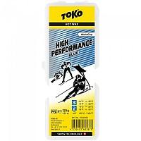 [해외]토코 High Performance 120gr 5137553168 Blue