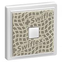 [해외]SWIX Ta3005Sd Square Diamond Ta3005 5136299312