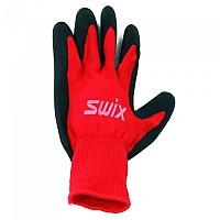 [해외]SWIX R196 Tuning Glove 5136299452
