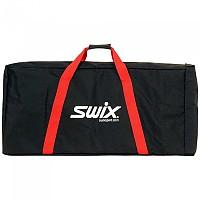 [해외]SWIX Bag For T754 Waxing Table 5136600893 Black