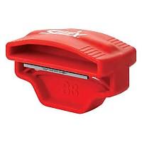 [해외]SWIX Compact Edger 5137520884 Red