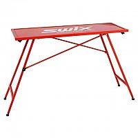 [해외]SWIX T76-2 Waxing Table W/Metal Plate 5136299379