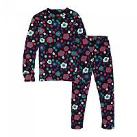 [해외]버튼 Fleece Set 5137700578 Flower Power