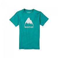 [해외]버튼 Classic Mountain High 5137700950 Dynasty Green