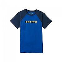 [해외]버튼 Vault 5137701049 Lapis Blue