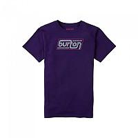 [해외]버튼 Bryson 5137701888 Parachute Purple