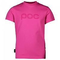 [해외]POC Tee 5137504667 Rhodonite Pink