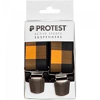 [해외]PROTEST Lean 5137690669 Dark Yellow