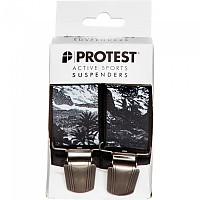 [해외]PROTEST Focus 5137690674 True Black