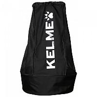 [해외]켈미 Ball Bag Team 3137651759 Black