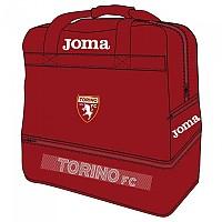 [해외]조마 Training Bag Torino 19/20 3137710235 Burgundy