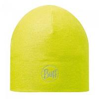[해외]버프 ? Microfiber Reversible Hat 1135897092 Solid Yellow Fluor