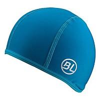 [해외]바이시클라인 Tornante 1136957845 Turquoise