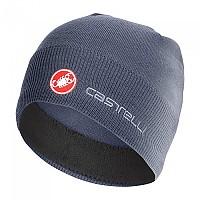 [해외]카스텔리 GPM 1137263047 Dark Steel Blue