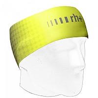 [해외]rh+ Fashion Lab 1137550972 Dot Shaded Black / Fluo Yellow