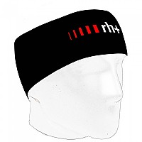[해외]rh+ Fashion Lab 1137550973 Black