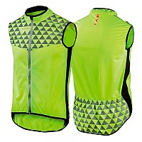 [해외]WOWOW Mont Ventoux 1137682799 Green Triangles