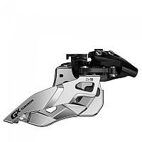 [해외]스램 GX Front Pull 34.9 mm 1137705305 Silver