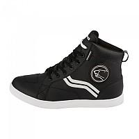 [해외]베링 Stars EVO Motorcycle Shoes 9137276903 Black