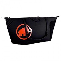[해외]마무트 Magic Rope Bag 4136900526 Black