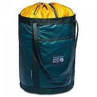 [해외]마운틴하드웨어 Sandbag 35L 4137640976 Dive