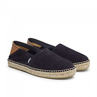 [해외]HACKETT Slipon Suede Man137747363 Navy