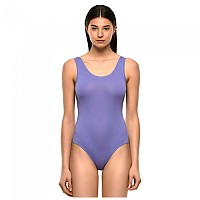 [해외]디젤 Body Tank Lavender Violet