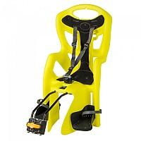 [해외]BELLELLI Pepe 1137628925 Neon Yellow