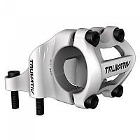 [해외]TRUVATIV Holzfeller 4 Bolt Direct Mount 31.8 mm 1137746811 White