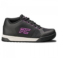 [해외]RIDE CONCEPTS Skyline 1137579239 Black / Purple