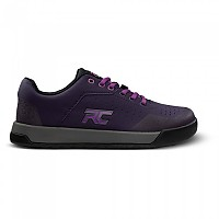 [해외]RIDE CONCEPTS Hellion 1137579240 Dark Purple / Purple