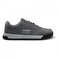 [해외]RIDE CONCEPTS Hellion 1137579241 Charcoal / Mid Grey