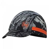 [해외]버프 ? Pack Bike Cap Patterned 1137091656 City Jungle