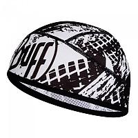 [해외]버프 ? Underhelmet Hat Patterned 1137091843 Track Multi