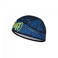 [해외]버프 ? Underhelmet Hat Sural 1137457802 Multi