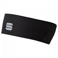 [해외]스포츠풀 Air Protection Headband 1137692997 Black / Black