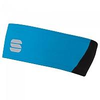 [해외]스포츠풀 Air Protection Headband 1137692998 Blue Atomic / Black
