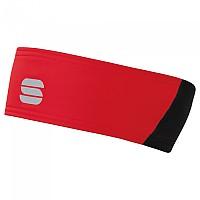 [해외]스포츠풀 Air Protection Headband 1137692999 Red / Black