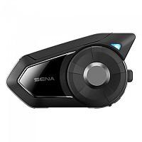 [해외]SENA 30K Dual Pack Intercom 9136779503 Black