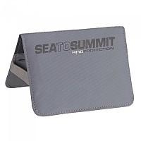 [해외]씨투써밋 Card Holder RFID 4135906937 Grey