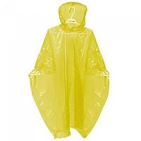 [해외]TRESPASS Drylite Emergency 413569834 Yellow