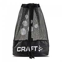 [해외]크래프트 Pro Control Ball Bag 3137744299 Black