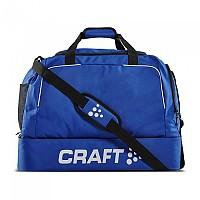 [해외]크래프트 Pro Control 2 Layer Equipment 75L 3137744294 Club Cobalt