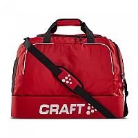 [해외]크래프트 Pro Control 2 Layer Equipment 75L 3137744296 Bright Red